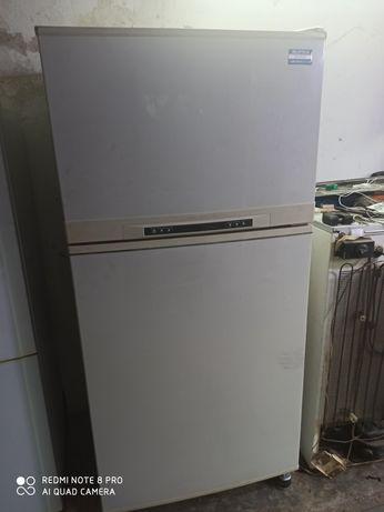 Продам холодильник Supra 80см