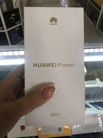 Hyawei p smart 32 gb