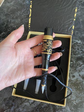 Машинка для перманентного макияжа Bella dragon оригинал