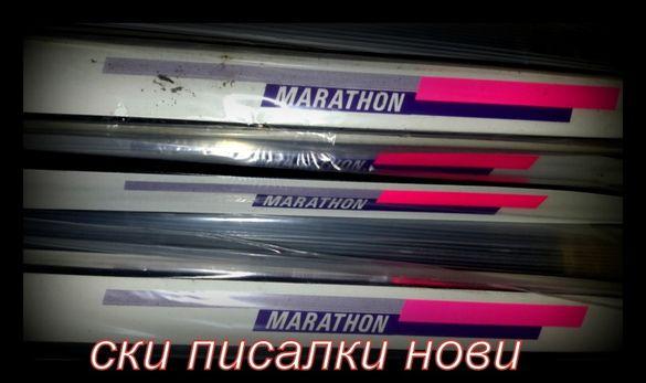 нови ски писалки за бягане български от живково време антика на 50 г.