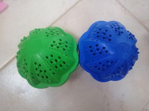 Сфери за пране на Тианде