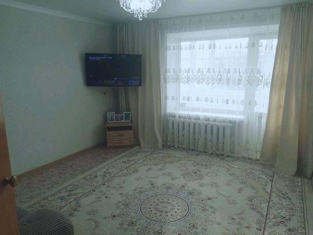 Продам квартиру в п.Гранитный