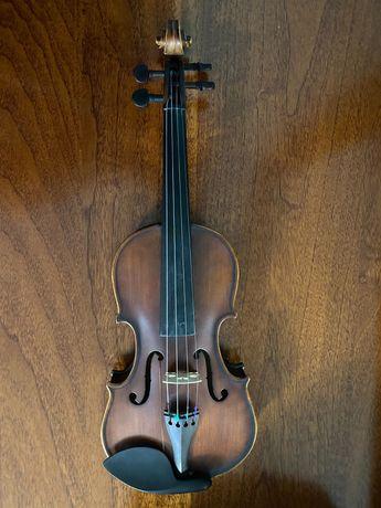 Скрипка 1/8 продам