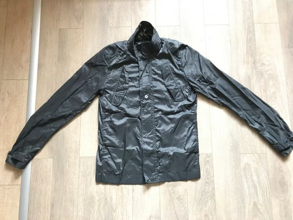 G Star Benin Myrow Overshirt Jacket
