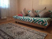 1ком.квартира  Сарыарка 43 Московская