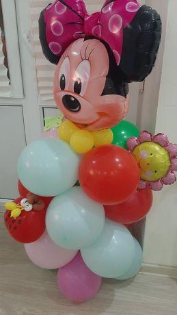 Продам шары за 2000тнг