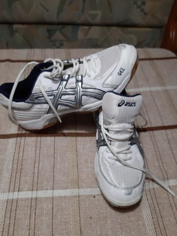Adidasi acsis gel