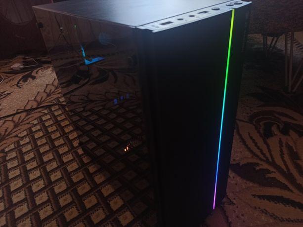 Системный блок 45000