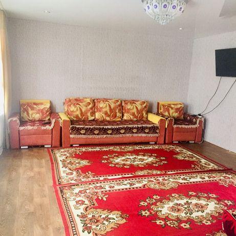 Продам дом СРОЧНО в с. Даут, Акжарский район, СевКаз