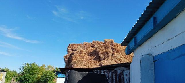 Посёлке Баймырза Продаёться Чан для воды