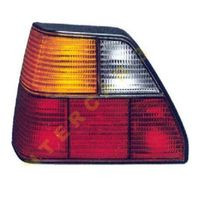 НОВИ стопове на СУПЕР цена! Десен стоп за VW GOLF 88-91г.