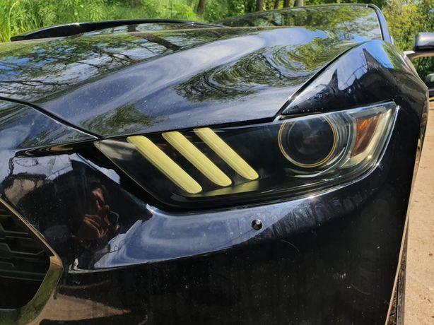 Folie Auto Geamuri Fumurie Omologata / Autorizatie /
