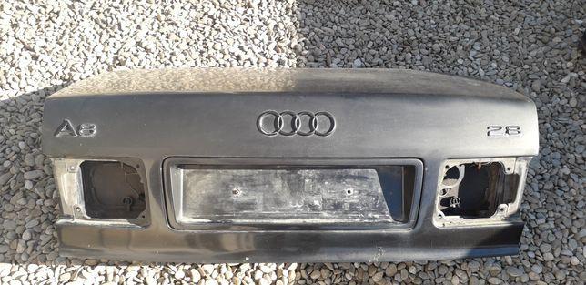 Capota portbagaj Audi A8 95-2001