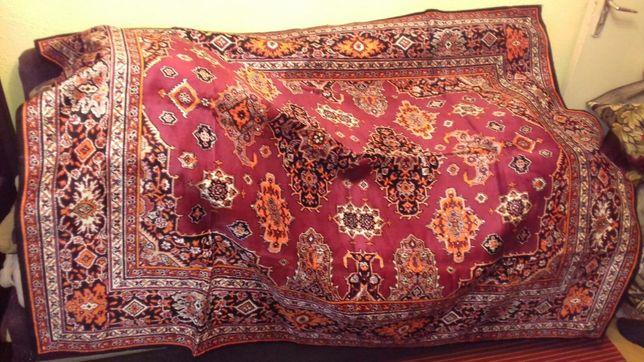 Cuvertura de pat persane noi
