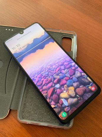 Samsung A41/64gb