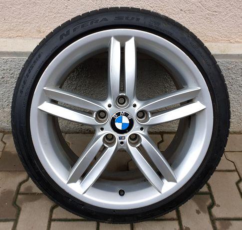 Jante BMW M pe 18 style 208 BMW 1 E87 F20 3 E90 F30 E46 X1 X3 Z1 Z3