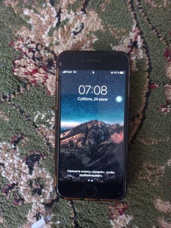 Айфон 7 продам