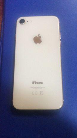 Vand Iphone 8, 64gb