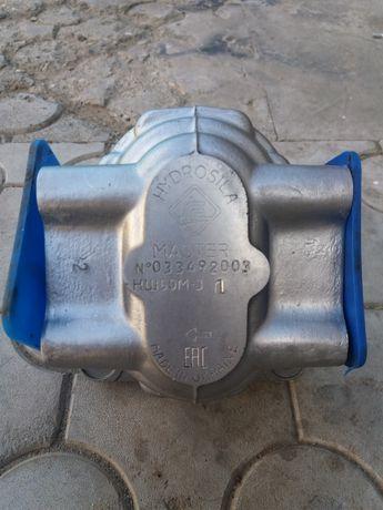 Насос нш50м-3 ( л )
