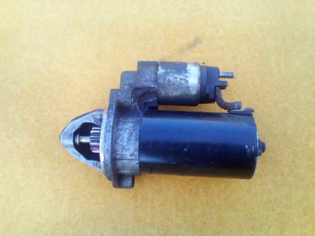 Electromotor Sprinter 2.9 412D