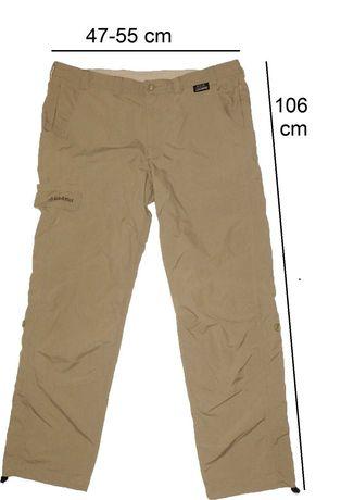 Pantaloni munte outdoor SCHOFFEL originali (barbati XL-2XL) cod-556696