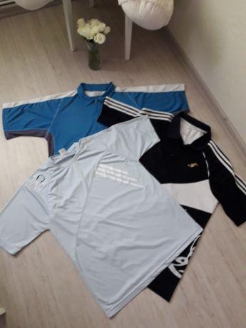 Мъжки оригинални блузи