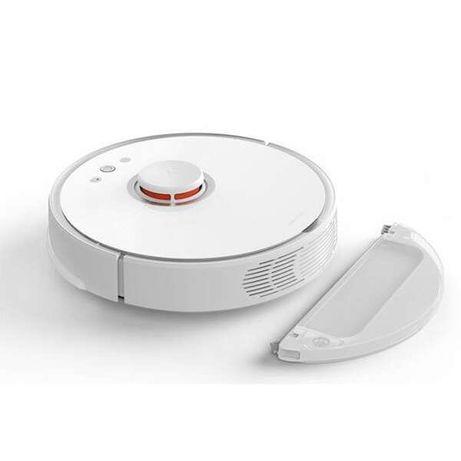 Пылесос Xiaomi Roborock Vacuum Cleaner 2