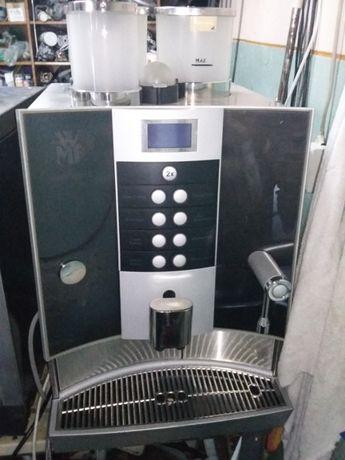 Expresor Espressor profesional cafea automat
