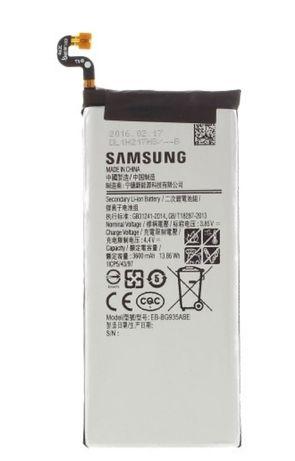 Baterie Acumulator Original Samsung Galaxy s7 edge