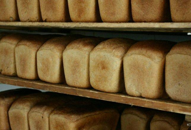 Хлеба, Мясные пироги, хлебобулочные изделия, баурсаки на заказ!