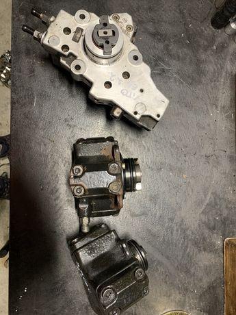 Pompa injectie inalte Mercedes ML 270 cdi C E 220 cdi Vito Euro 4