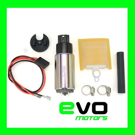 Pompa Benzina Honda CBR F4I 954 929 ST1300 VFR HORNET VTR 1100XX VTEC