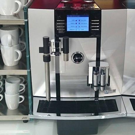 Service espressoare Jura, Saeco, Delonghi,