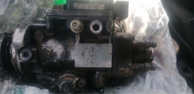 Pompa injectie ford transit tddi cod 004 012