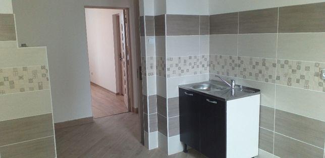 OCAZIE! Apartament ultracentral recent renovat