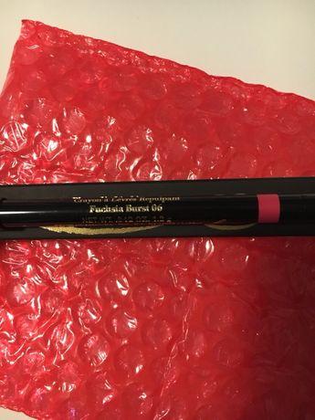 Моливът за устни Elizabeth Arden