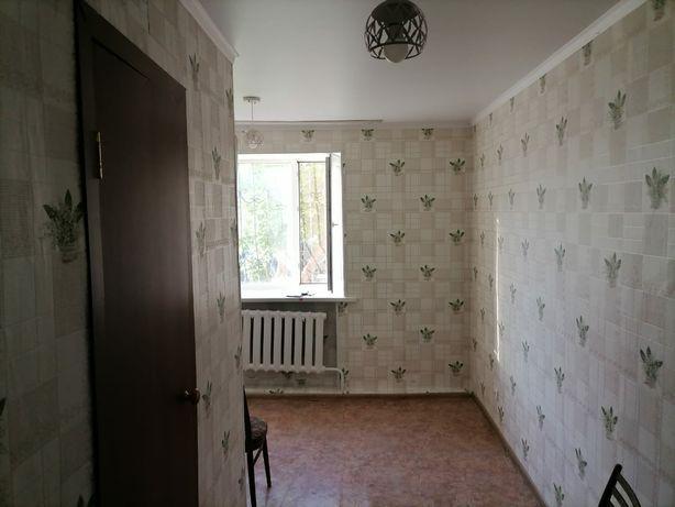 Продам срочно двухкомнатную квартиру