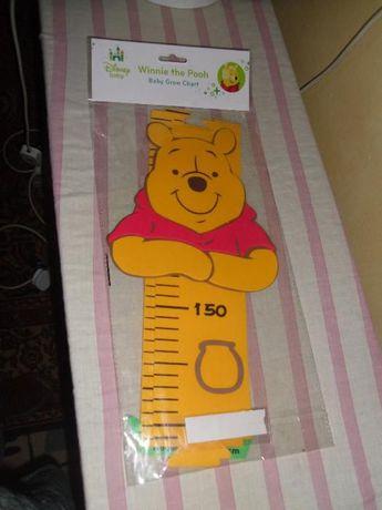 centimetru pt copil