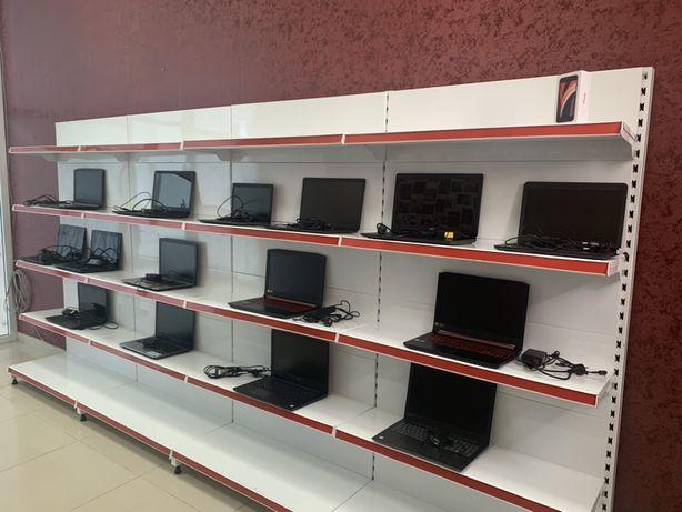 БУ Ноутбуки по самым низким ценам! + коврик + беспроводная мышка