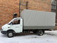 Свободный газель грузоперевозки грузчики переезды квартиры межгород
