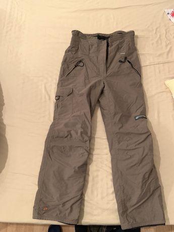 Pantaloni ski