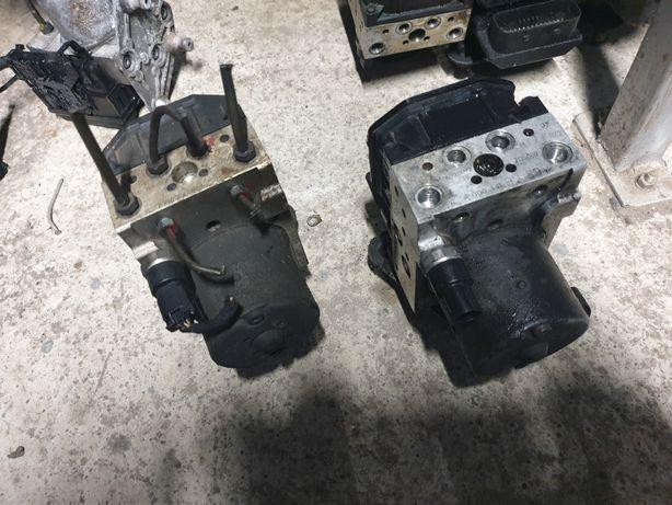 Pompa modul ABS pt mercedes sprinter A0004469289