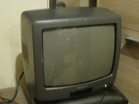 Телевизор Шарп Sharp