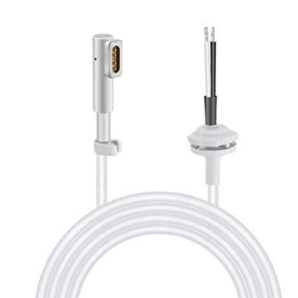 Зарядни епъл APPLE и резервен кабел за Macbook Magsafe/ Magsafe2