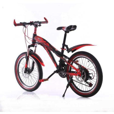 "Велосипед Колело със скорости 20"""