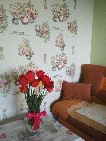 ПОСУТОЧНО и ПО ЧАСАМ квартира в Щучинске. Только порядочным и семейным