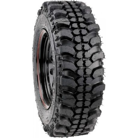 Insa Turbo SIMEX Off-Road Special Track Anvelope Off-Road