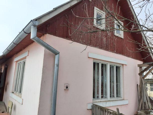 Casa in loc Beclean