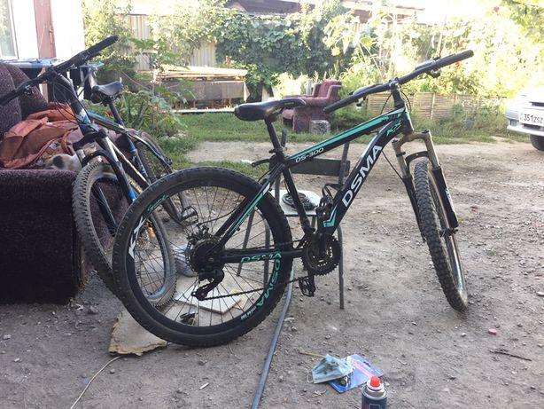 Велик Велосипед вело вел велисипед