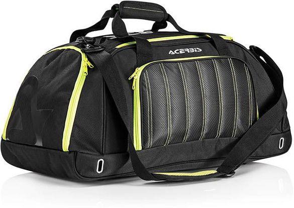 Acerbis чанта profile аксербис мото мотор